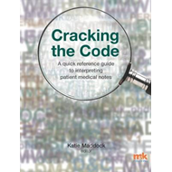 Cracking the Code: A Quick Reference Guide to Interpreting P (BOK)