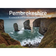 Pembrokeshire by Drew Buckley (BOK)