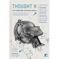 Thought X (BOK)