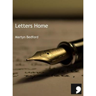 Letters Home (BOK)