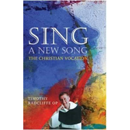 Sing a New Song (BOK)