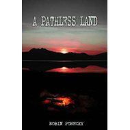 A Pathless Land (BOK)