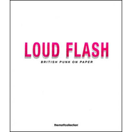 Loud Flash (BOK)