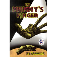 Mummy's Finger (BOK)