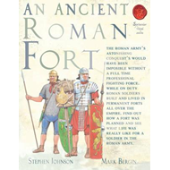 Ancient Roman Fort (BOK)
