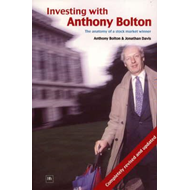 Investing with Anthony Bolton (BOK)
