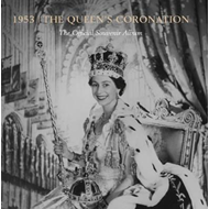 The Queen's Coronation 1953: The Official Souvenir Album (BOK)
