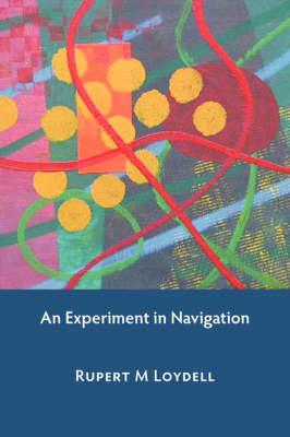Experiment in Navigation (BOK)