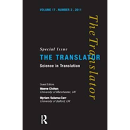 Science in Translation (BOK)