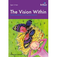 Vision within (BOK)
