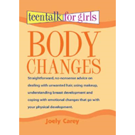 Body Changes (BOK)