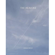 Produktbilde for Heavens (BOK)