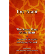 Seven Days of the Heart (BOK)