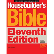 Housebuilders Bible (BOK)