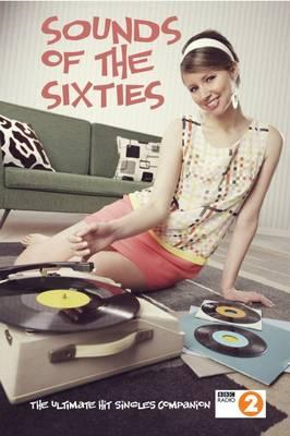 Sounds of the Sixties, BBC Radio 2 (BOK)