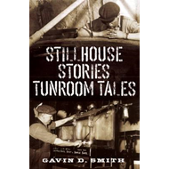 Stillhouse Stories Tunroom Tales (BOK)