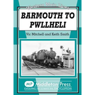 Barmouth to Pwllheli (BOK)
