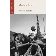 Mother Land (BOK)