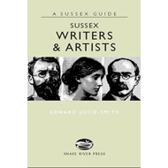 Sussex Writers and Artists (BOK)