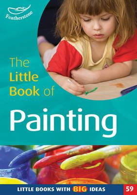 Little Book of Painting (BOK)