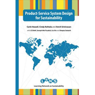 Product-service System Design for Sustainability (BOK)
