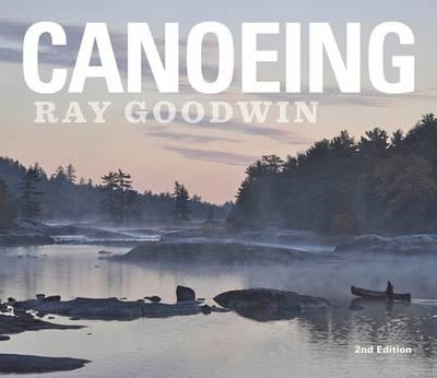 Canoeing - Ray Goodwin (BOK)
