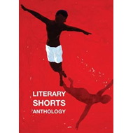 Literary Shorts: Anthology (BOK)