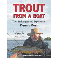 Trout from a Boat (BOK)
