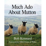Much Ado About Mutton (BOK)