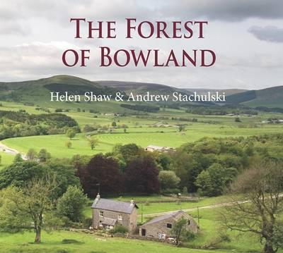 Forest of Bowland (BOK)