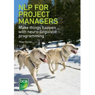 NLP for Project Managers (BOK)