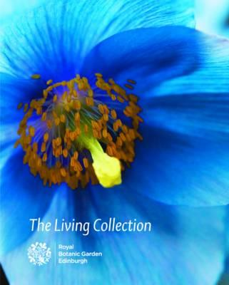 Living Collection (BOK)