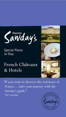French Chateaux & Hotels (BOK)
