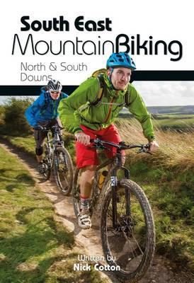 South East Mountain Biking (BOK)