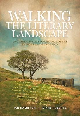 Walking the Literary Landscape (BOK)