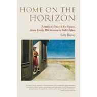 Home on the Horizon (BOK)