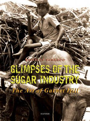 Glimpses of the Sugar Industry (BOK)