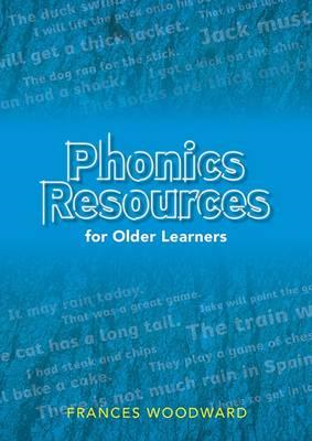 Phonics Resources (BOK)