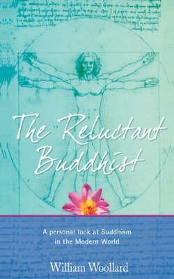 Reluctant Buddhist (BOK)