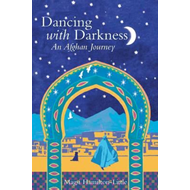 Dancing with Darkness (BOK)