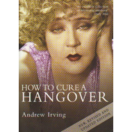 How to Cure a Hangover (BOK)