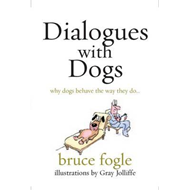 Dialogues with Dogs (BOK)