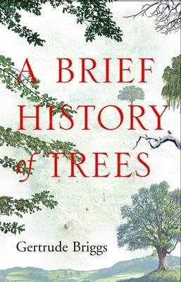 Brief History of Trees (BOK)