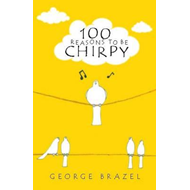 100 Ways to be Chirpy (BOK)