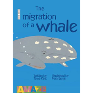 Migration of a Whale (BOK)