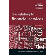 Law Relating to Financial Services (BOK)