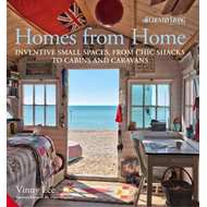Homes from Home (BOK)