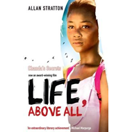 Life, Above All (BOK)