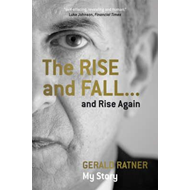 Rise and Fall... and Rise Again (BOK)
