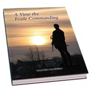 A View the Foyle Commanding (BOK)